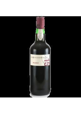 Madeira Wine Malmsey...