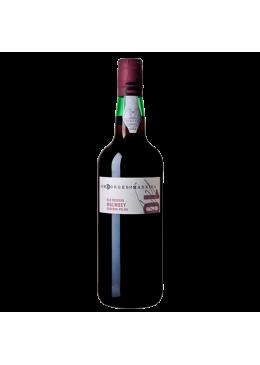 Vinho da Madeira Malmsey...