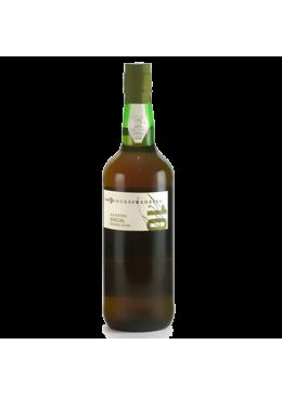 Vinho da Madeira Sercial...