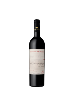 2014 Palácio da Bacalhôa Red Wine Setúbal