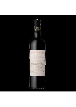 2014 Palácio da Bacalhôa Vinho Tinto Setúbal