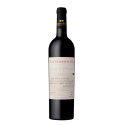 Palácio da Bacalhôa Vinho Tinto Setúbal