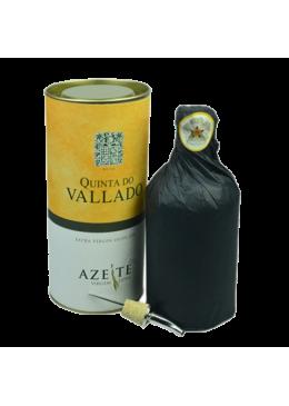 Quinta do Vallado Extra Virgin Olive Oil