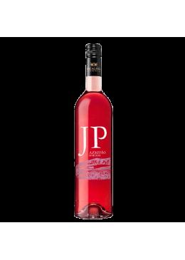 2013 J.P. Azeitão Vinho Rosé
