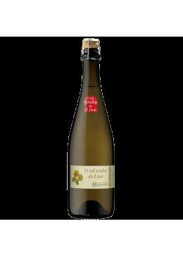 O Tal da Lixa Vinho Verde Branco