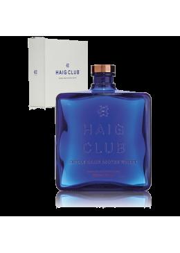 Whisky Haigh Club Single Grain Scotch