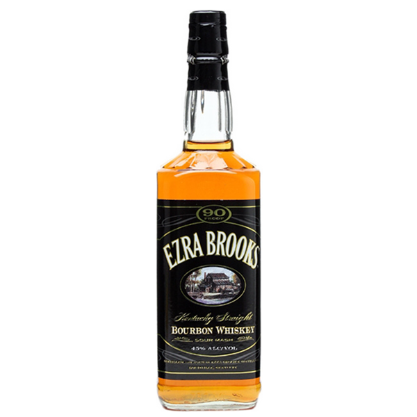 hennessy cake recipe whisky bourbon ezra black label 4788