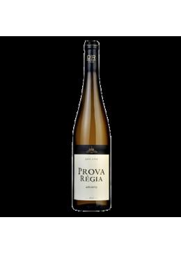 2014 Prova Régia Vinho Branco Bucelas