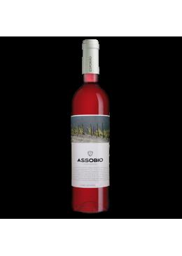 2013 Assobio Vinho Rosé Douro