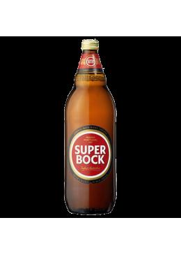 Cerveja Super Bock 100CL