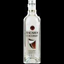 Rum Bacardi Coco