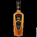 Rum Santa Tereza Gran Reserva Anejo