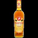 Rum Pampero Anejo Especial