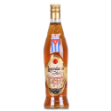 Rum Legendario Dorado
