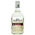 Rum Barceló Blanco