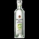 Rum Bacardi Maçã