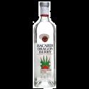Rum Bacardi Dragon Berry