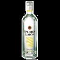 Rum Bacardi Limão