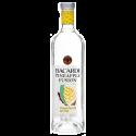 Rum Bacardi Ananás