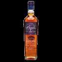 Rum Banks 7 Golden Age