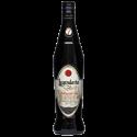 Rum Legendario Elixir