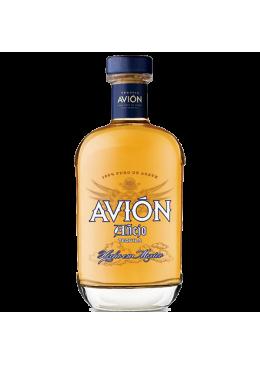 Tequila Avión Anejo