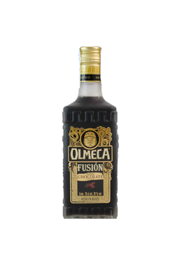 Tequila Olmeca Chocolate