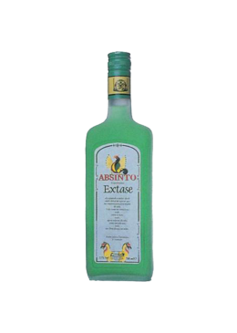 Absinto Extase