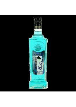Absinto Rodnik's Bohéme Blue