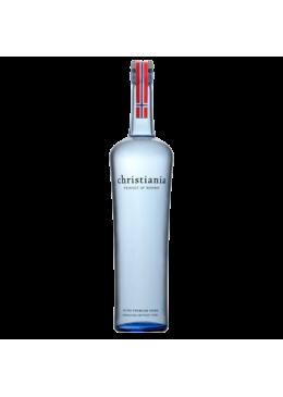 Vodka Christiania