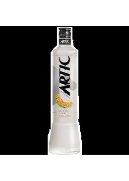 Licor Vodka Artic Melão