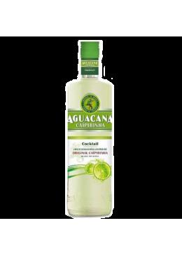 Capirinha Aguacana