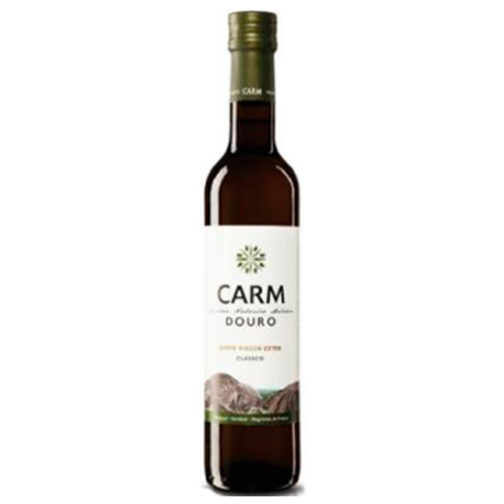 Olive Oil Carm Classic Extra Virgin-OLIVE OIL