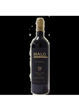2012 Malo Gold Vinho Tinto Reserva