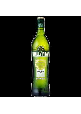 Noilly Prat Vermouth Dry White