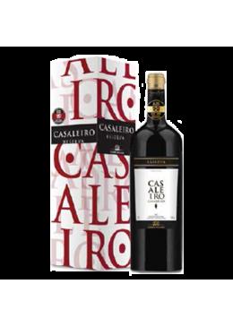 Vinho Tinto Casaleiro Reserva Tejo Magnum