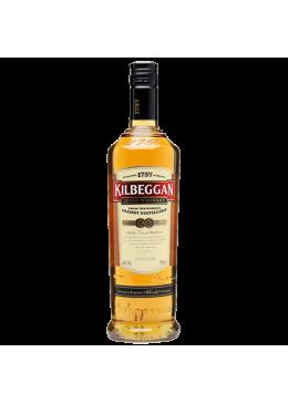 Whisky Kilbeggan 1 LT