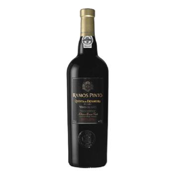 Vinho do Porto Ramos Pinto Quinta da Ervamoira Vintage 2005