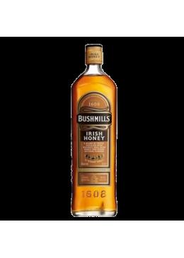 Whisky Bushmills Irish Honey 100 CL