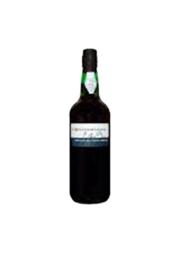 Madeira Wine Medium Dry Reserve H.M.Borges 5 Years Old