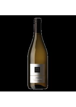 2009 Borges Vinho Verde Branco Reserva Dão