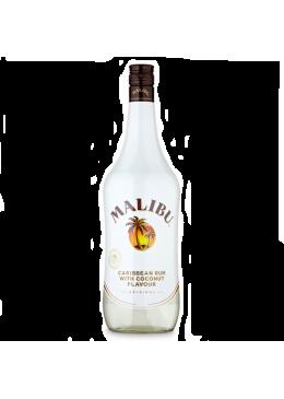 Licor Malibu 100CL