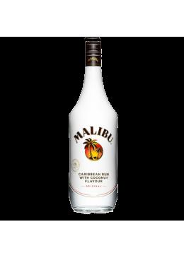 Licor Malibu 70CL