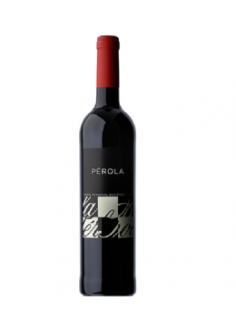 Pérola Red Wine Douro