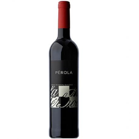 Pérola Vinho Tinto Douro