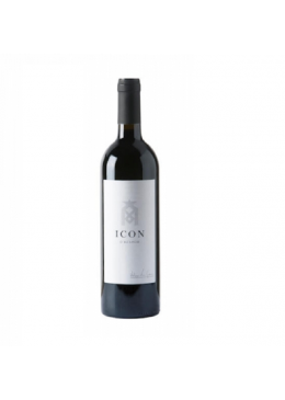 Azamor Icon d'Azamor Red Wine