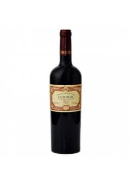 2014 Cem Reis Vinho Tinto