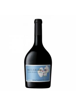 2011 Mirabilis Vinho Tinto