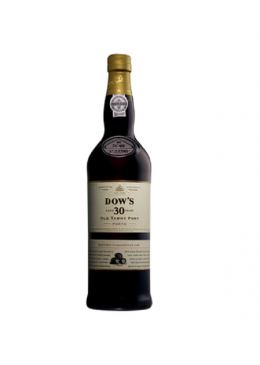 Port Wine Dow's 30 Years Old