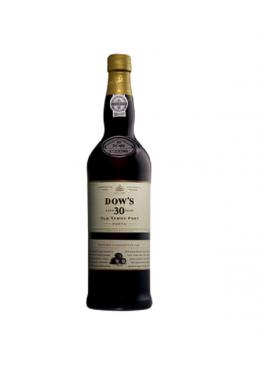 Vinho do Porto Dow's 30 Anos
